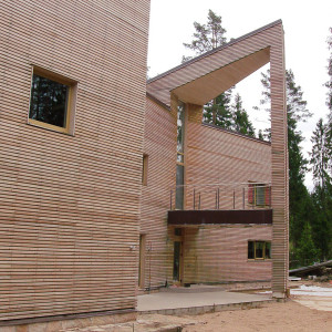 architektor-oleg-lapto-object-4-kvadrata-i-treugolnik-40