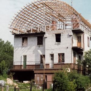 architektor-oleg-lapto-object-pargolovo-5