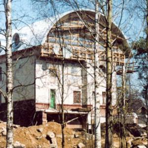 architektor-oleg-lapto-object-pargolovo-7
