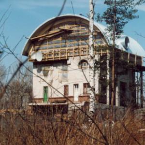 architektor-oleg-lapto-object-pargolovo-8