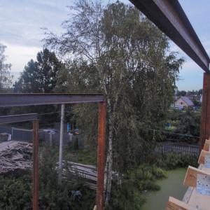 architektor-oleg-lapto-object-toriki-27