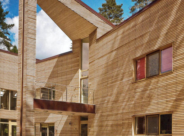 architektor-oleg-lapto-pressa-interier-i-dizayn-4-2011-104