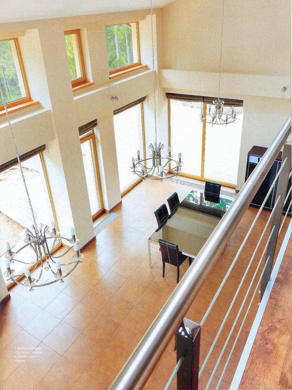 architektor-oleg-lapto-pressa-jilaya-sreda-6-2011-7