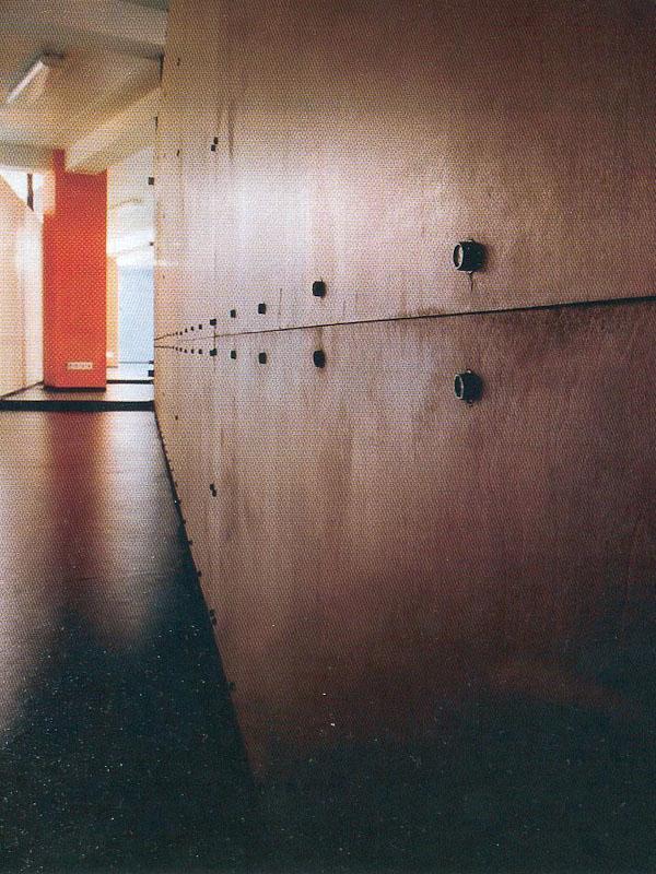 architektor-oleg-lapto-pressa-pod-kluch-5-2003-iskrasoft-3