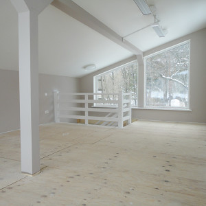 architektor-oleg-lapto-proces-uspenskoye-55
