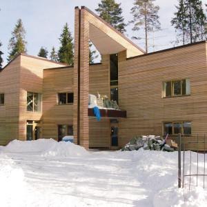 architektor-oleg-lapto-process-4-kvadrata-i-treugolnik-61