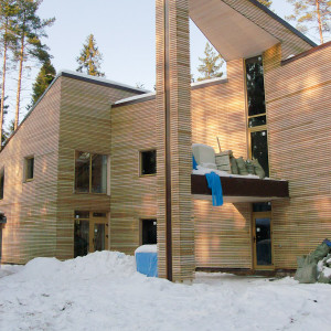 architektor-oleg-lapto-process-4-kvadrata-i-treugolnik-62