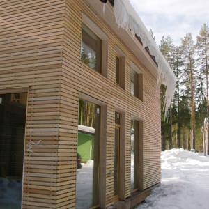architektor-oleg-lapto-process-4-kvadrata-i-treugolnik-69