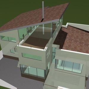 architektor-oleg-lapto-proekt-3-bloka-10