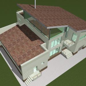 architektor-oleg-lapto-proekt-3-bloka-11