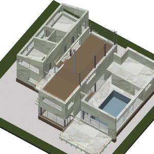 architektor-oleg-lapto-proekt-3-bloka-12