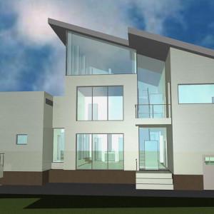 architektor-oleg-lapto-proekt-3-bloka-2