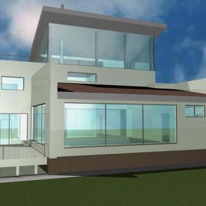 architektor-oleg-lapto-proekt-3-bloka-4