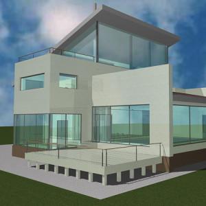 architektor-oleg-lapto-proekt-3-bloka-5