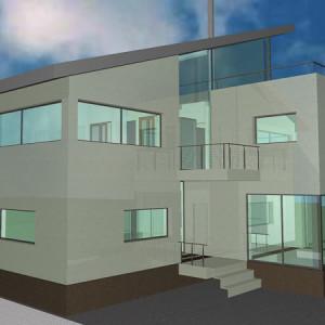 architektor-oleg-lapto-proekt-3-bloka-6
