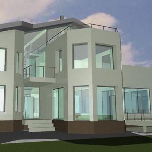 architektor-oleg-lapto-proekt-3-bloka-8