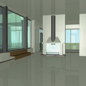 architektor-oleg-lapto-proekt-3-bloka-9