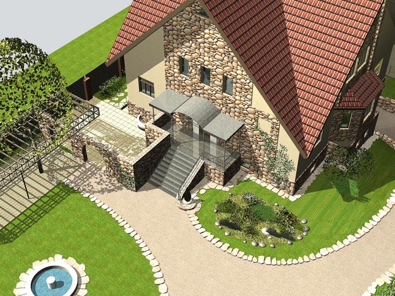 architektor-oleg-lapto-proekt-besedka-2
