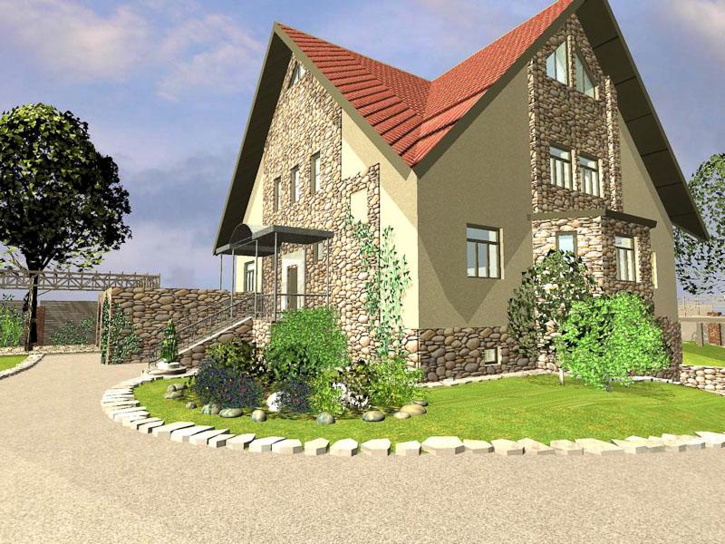architektor-oleg-lapto-proekt-besedka-4