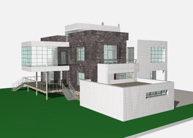architektor-oleg-lapto-proekt-hachepsut-1