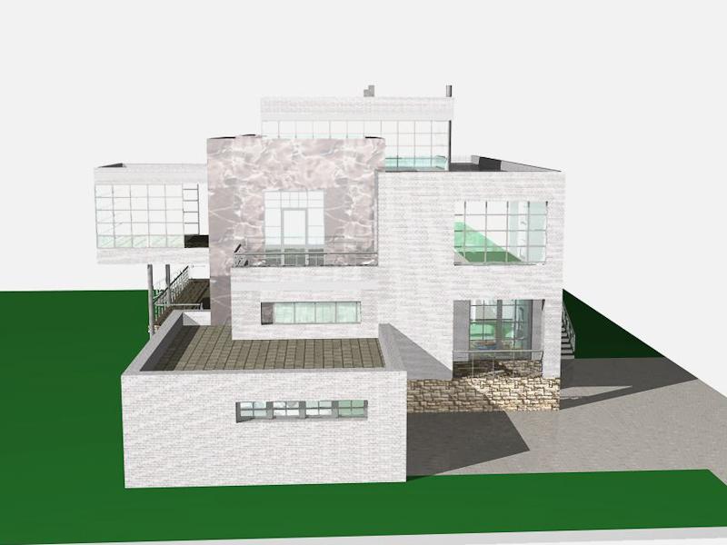 architektor-oleg-lapto-proekt-hachepsut-2