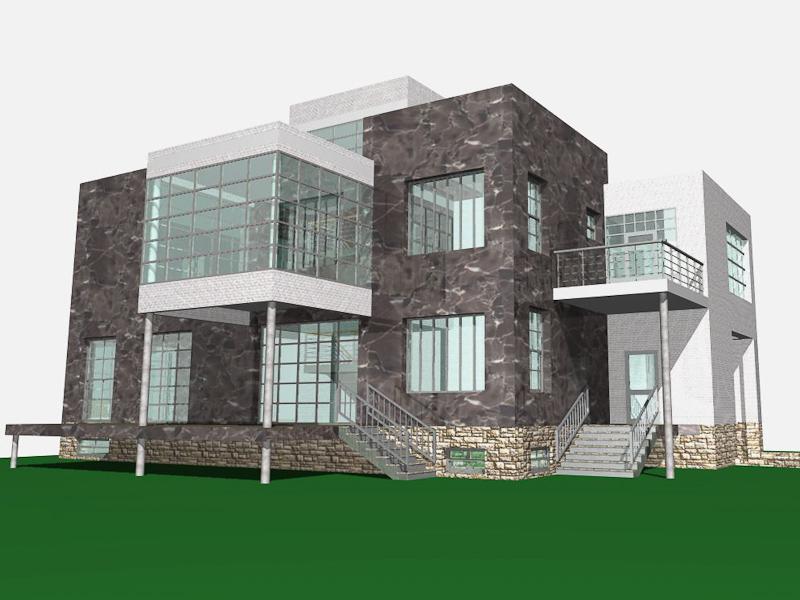 architektor-oleg-lapto-proekt-hachepsut-6