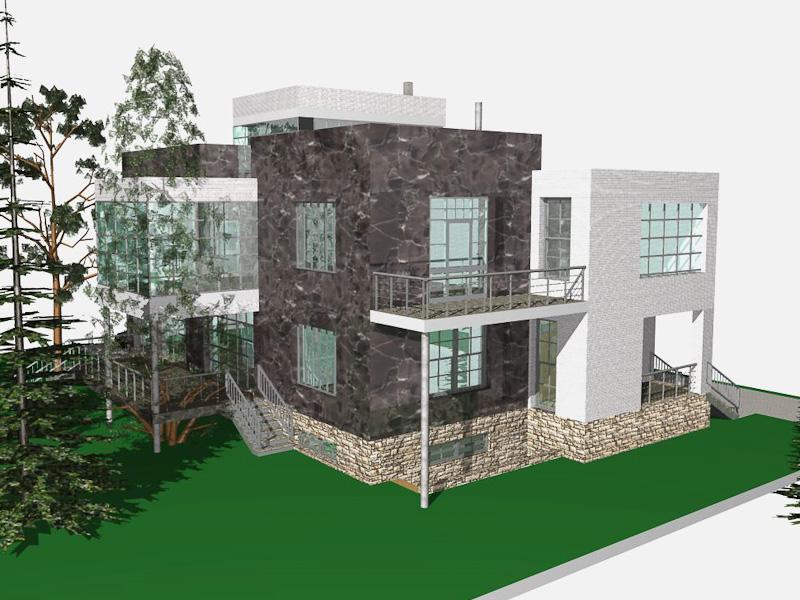 architektor-oleg-lapto-proekt-hachepsut-7