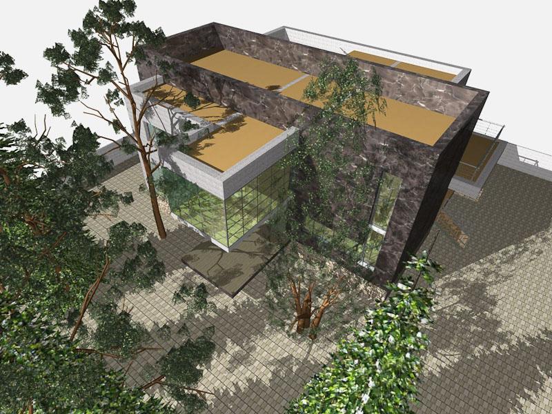 architektor-oleg-lapto-proekt-hachepsut-8