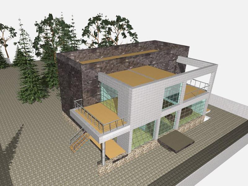 architektor-oleg-lapto-proekt-hachepsut-9