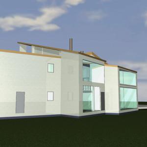 architektor-oleg-lapto-proekt-ilichevo-1