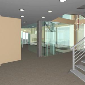 architektor-oleg-lapto-proekt-ilichevo-12