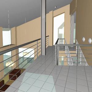 architektor-oleg-lapto-proekt-ilichevo-17