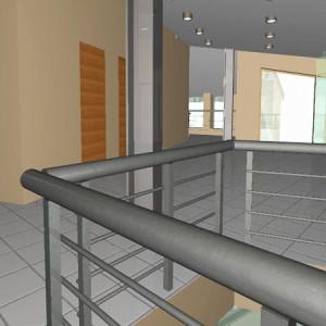 architektor-oleg-lapto-proekt-ilichevo-18