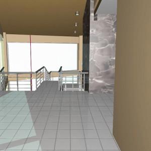 architektor-oleg-lapto-proekt-ilichevo-19