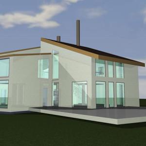 architektor-oleg-lapto-proekt-ilichevo-2