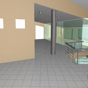 architektor-oleg-lapto-proekt-ilichevo-20