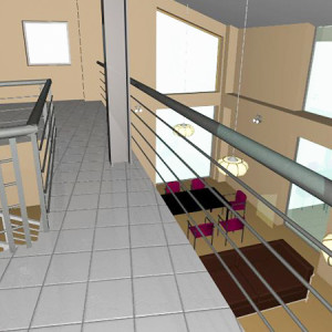 architektor-oleg-lapto-proekt-ilichevo-22