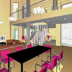 architektor-oleg-lapto-proekt-ilichevo-24