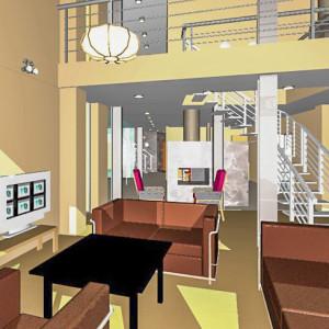 architektor-oleg-lapto-proekt-ilichevo-25