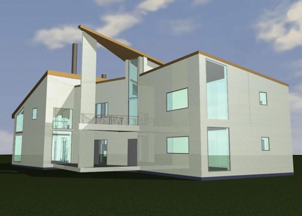 architektor-oleg-lapto-proekt-ilichevo-3