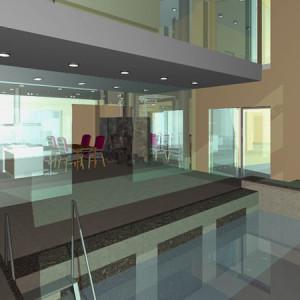 architektor-oleg-lapto-proekt-ilichevo-5