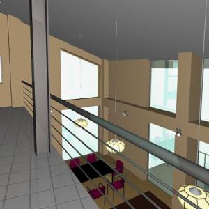 architektor-oleg-lapto-proekt-ilichevo-6