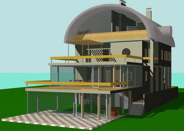 architektor-oleg-lapto-proekt-pargolovo-8