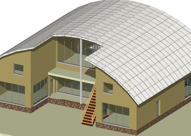 architektor-oleg-lapto-proekt-pushkin-4