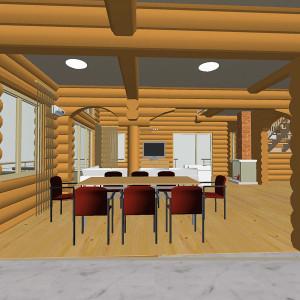 architektor-oleg-lapto-proekt-simagino-4