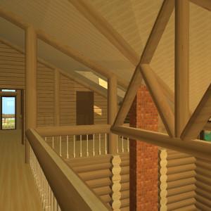 architektor-oleg-lapto-proekt-solovievo-22