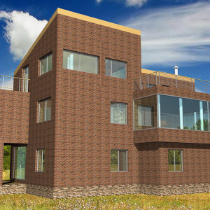 architektor-oleg-lapto-proekt-staraya-russa-19