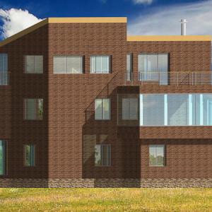 architektor-oleg-lapto-proekt-staraya-russa-22
