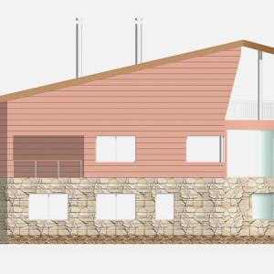 architektor-oleg-lapto-proekt-staraya-russa-25