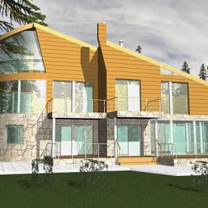 architektor-oleg-lapto-proekt-staraya-russa-3
